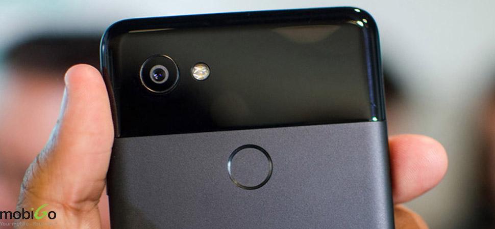 Google Pixel 2 XL New nobox chính hãng xách tay giá rẻ