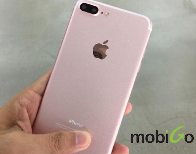 Iphone 7 Plus Màu Nào đẹp Nhất Chọn Mua Màu Nào Phù Hợp