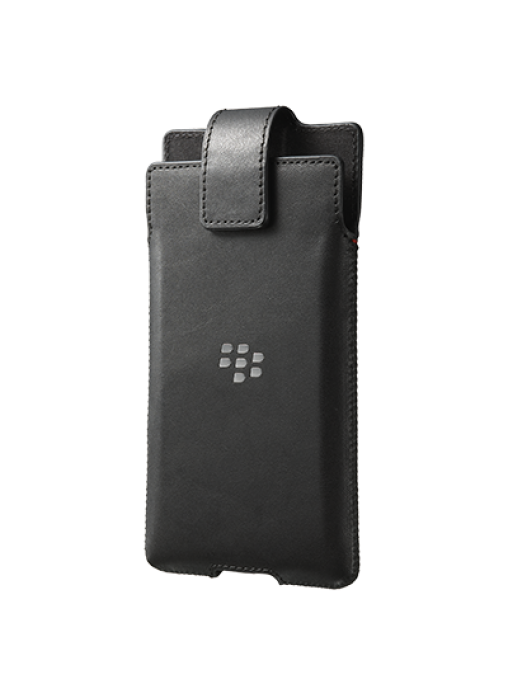 bao da đeo blackberry priv - swivel holster blackberry priv
