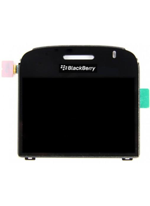 màn hình blackberry 9000 - lcd blackberry 9000