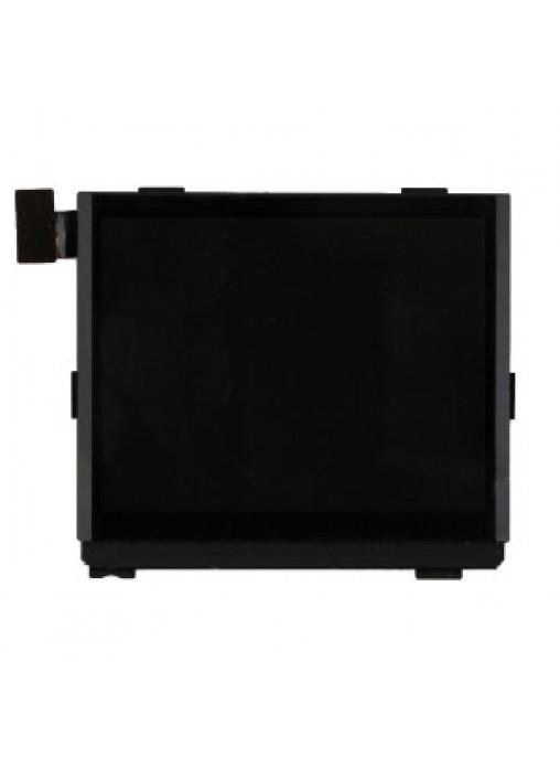 màn hình blackberry 9700/9780 - lcd blackberry 9700/9780