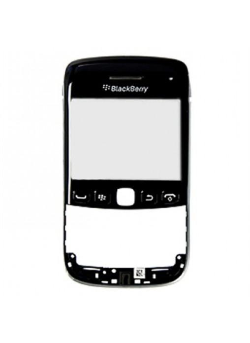 mặt kính cảm ứng blackberry 9790