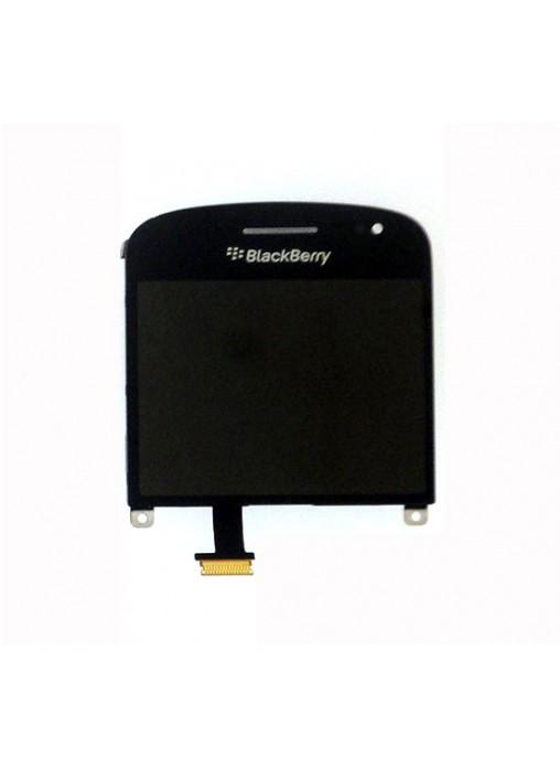 màn hình blackberry 9900 - lcd blackberry 9900