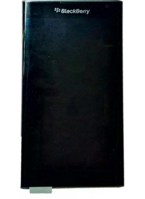màn hình blackberry priv