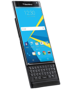 blackberry priv likenew