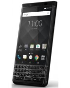 blackberry keyone black edition likenew