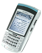 blackberry 7100g new fullbox