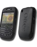 ốp lưng otterbox blackberry 9330/9300/8530/8520