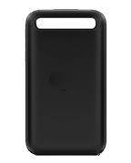 ốp lưng nhựa blackberry classic q20