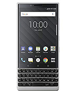 blackberry key2 likenew 2 sim