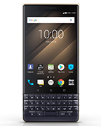 blackberry key2 le new fullbox