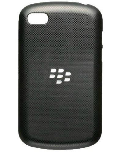 blackberry q10 harshell