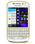 blackberry-q10-black-new