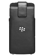 bao da swivel holster blackberry z30