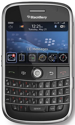 blackberry bold 9000 new fullbox