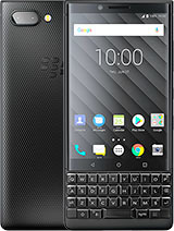 blackberry key2 likenew