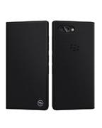 ốp lưng flipcase dành cho blackberry key2 le