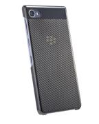 ốp lưng hardshell dành cho blackberry motion
