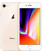 iphone 8 256gb chính hãng new fullbox