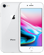 iphone 8 64gb new fullbox