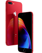 iphone 8plus 256gb chính hãng new fullbox