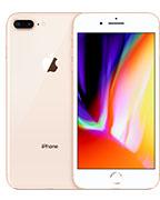 iphone 8plus 64gb chính hãng new fullbox