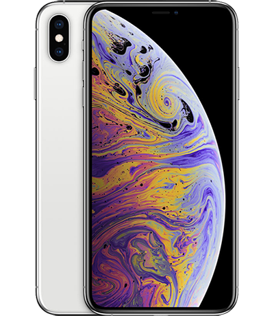 iphone xs 512gb new fullbox