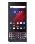 blackberry key2 le (lite edition) - likenew