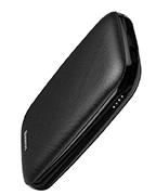 mini baseus q portable