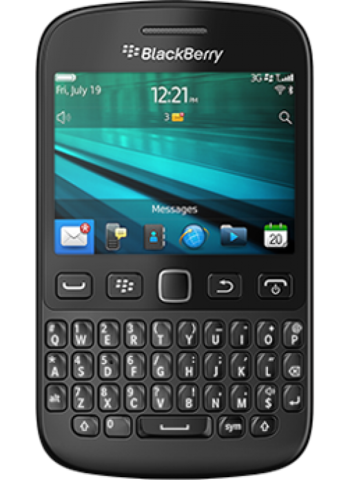 blackberry 9720 likenew