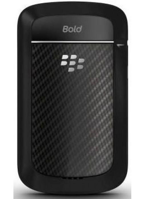 blackberry 9900 non camera