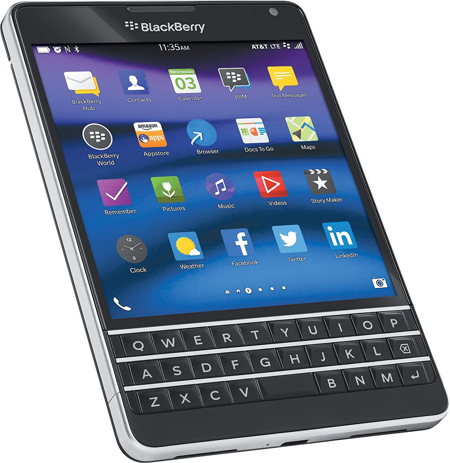 blackberry-passport-at-and-t