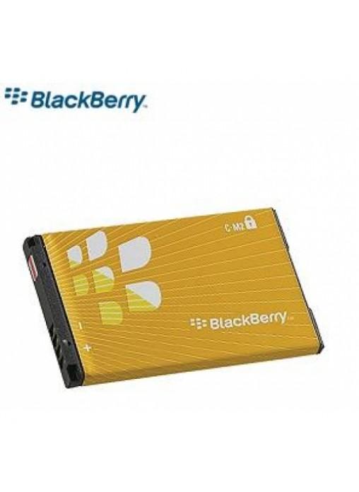pin zin c-m1 chín hãng cho 81xx - blackberry 81xx original new battery