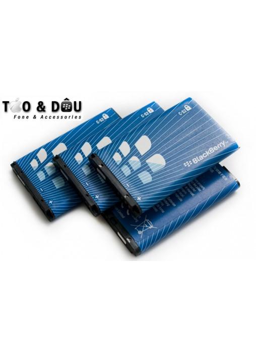 pin zin c-s2 chính hãng cho 833/85/87/93