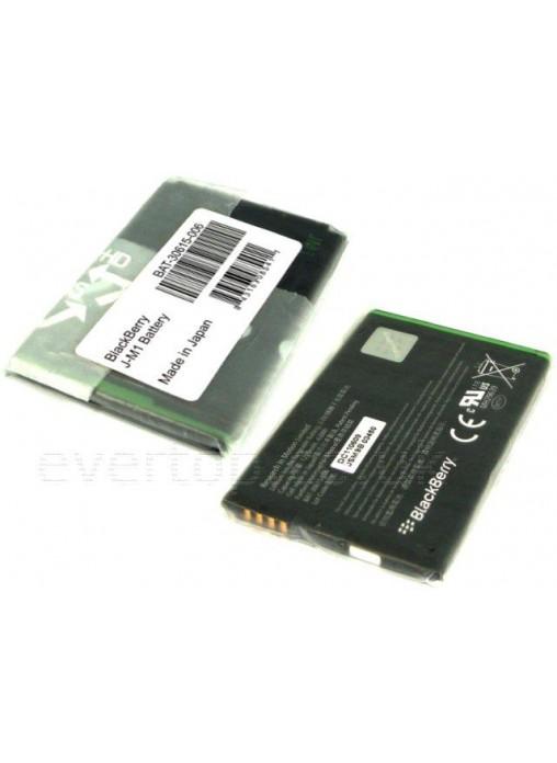 pin blackberry j-m1 chính hãng cho 9900/9930
