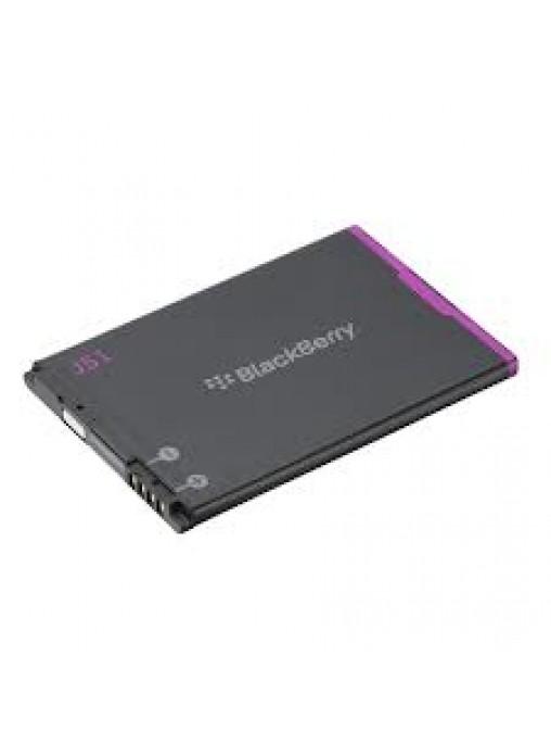 pin zin j-s1 chính hãng cho 9220/9320 - blackberry 9220/9320 original new battery