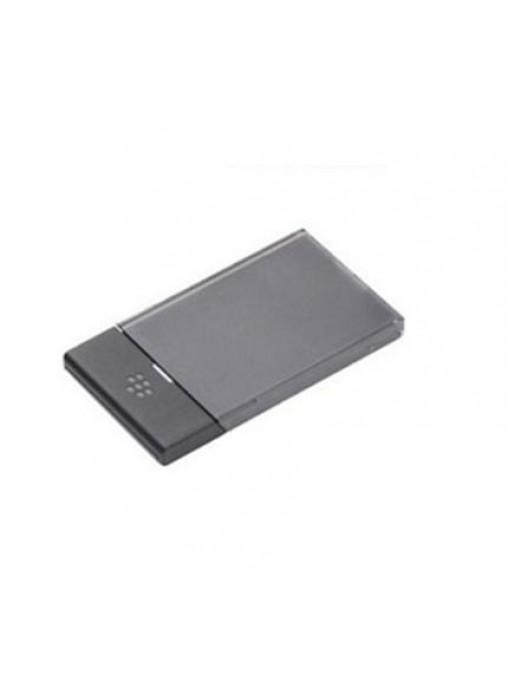 sạc ngoài cho pin 99 - external charger for bb 9900