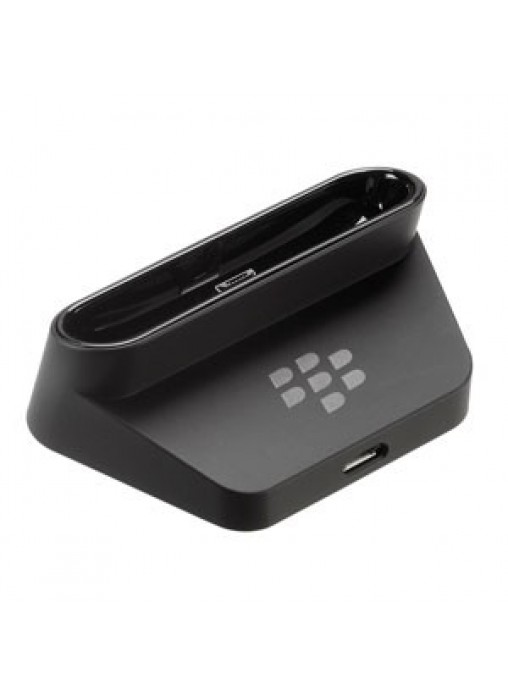 đế sạc bb 9790 - charging pod blackberry 9790