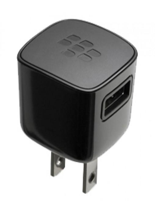 củ sạc zin blackberry (dùng cho 99xx, 97xx, 93xx, 98xx, 91xx, 9000, 89xx, 83xx, 88xx...)