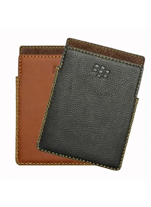 bao da cầm tay blackberry passport