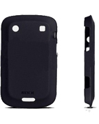 ốp lưng nhựa blackberry 9900/9930