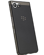 ốp lưng soft shell blackberry keyone