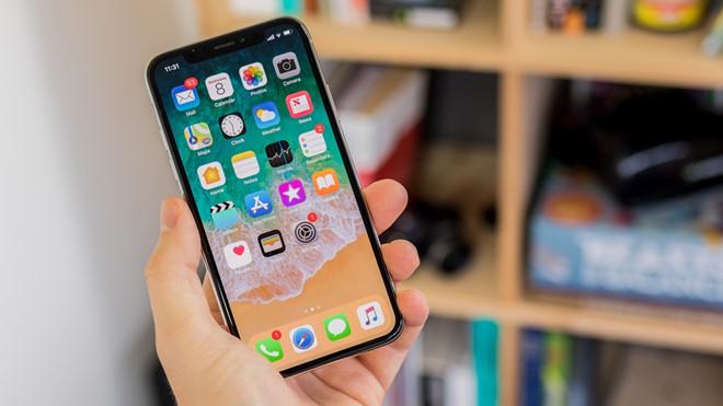 cuối năm 2018 nên mua những điện thoại iphone xách tay giá rẻ nào?