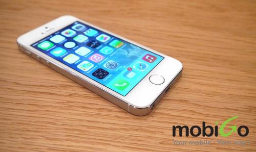 """lý do iphone 7 sắp ra mắt nhưng vẫn nên """"tậu"""" ngay một em iphone 5s?"""