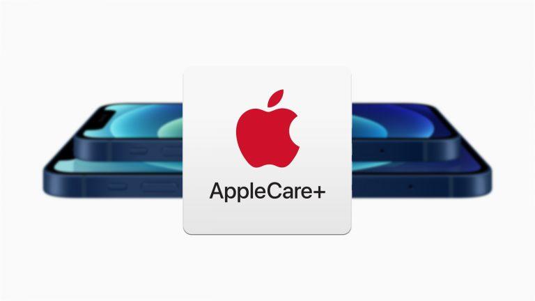 chi phí thay thế màn hình cực đắt đỏ của iphone 13