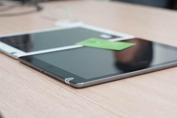 nên chọn mua ipad air đời mới nhất hay ipad air phiên bản đầu tiên?
