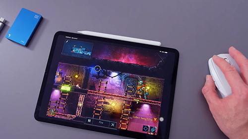 ipados: hệ điều hành mới của ipad có thể thay thế cho laptop hay không?