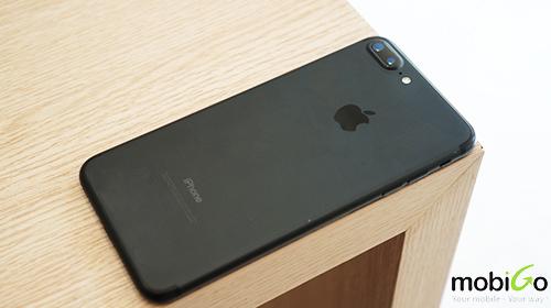 iphone 7 plus màu nào đẹp nhất? chọn mua màu nào phù hợp?