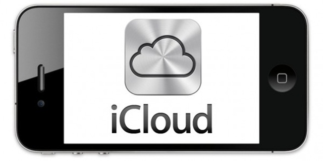 iphone bị dính icloud phải làm sao để khắc phục?