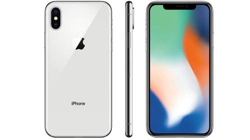 iphone x: chiếc iphone để lại nhiều cảm xúc nhất (phần 1)